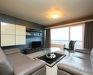 Image 2 - intérieur - Appartement Residentie Calista, Oostende