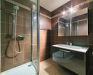 Image 10 - intérieur - Appartement Residentie Calista, Oostende