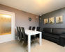 Image 6 - intérieur - Appartement Residentie Calista, Oostende