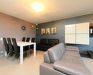 Image 5 - intérieur - Appartement Residentie Calista, Oostende