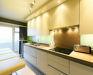 Image 7 - intérieur - Appartement Residentie Calista, Oostende