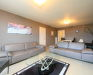 Image 3 - intérieur - Appartement Residentie Calista, Oostende