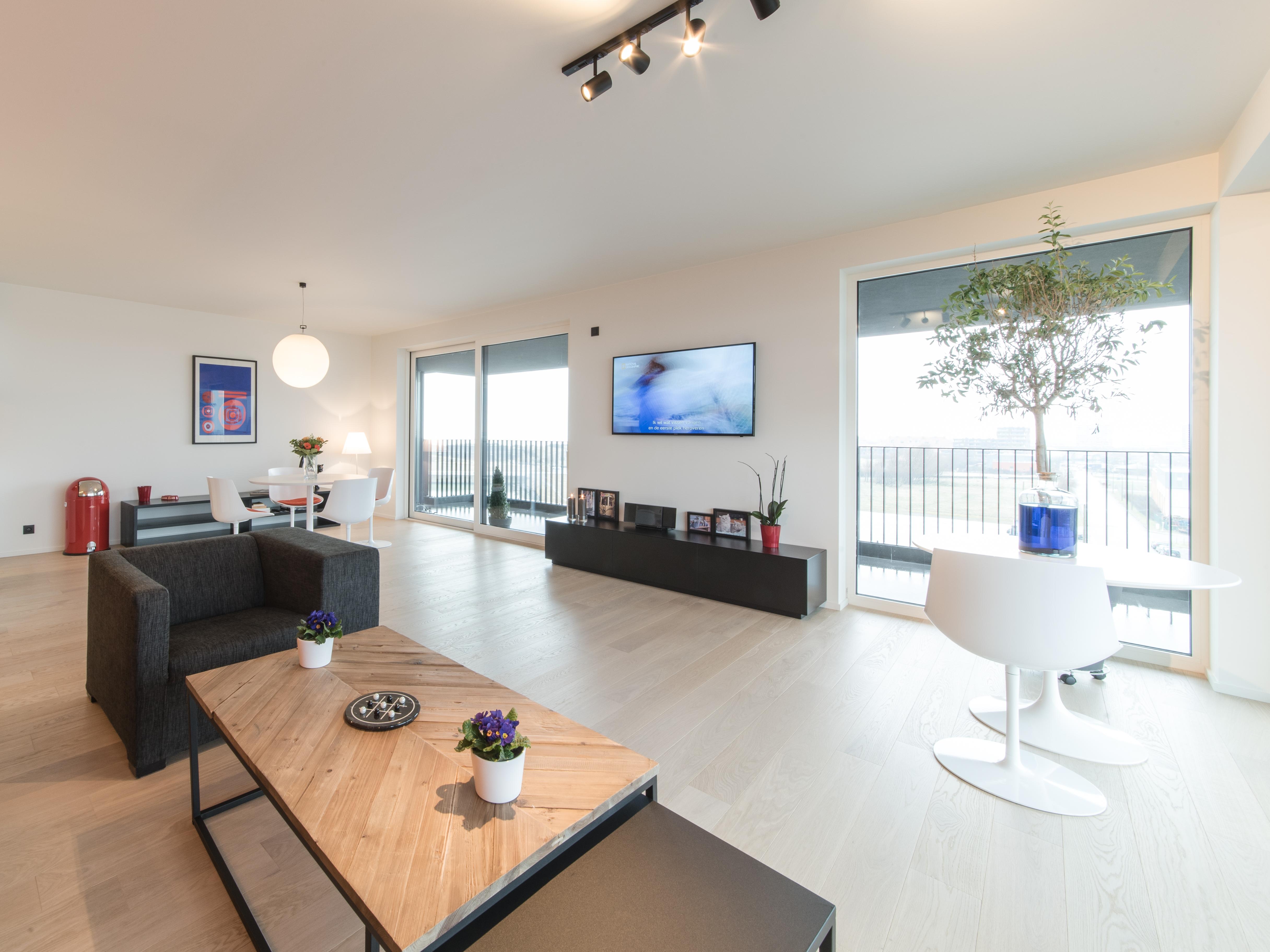 ferienwohnung victoria in oostende belgien interhome. Black Bedroom Furniture Sets. Home Design Ideas
