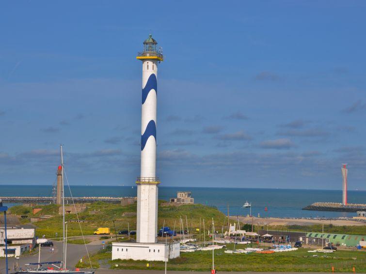B-WV-0052 Oostende