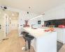 Foto 5 interieur - Appartement Victoria, Oostende