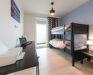 Foto 7 interieur - Appartement Victoria, Oostende
