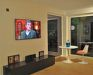 Foto 10 interieur - Appartement Victoria, Oostende