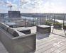 Foto 12 interieur - Appartement Victoria, Oostende