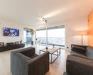 Foto 3 interieur - Appartement Victoria, Oostende