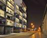 Foto 20 exterieur - Appartement Victoria, Oostende
