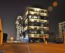 Foto 18 exterieur - Appartement Victoria, Oostende