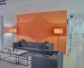 Foto 11 interieur - Appartement Victoria, Oostende