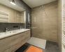 Foto 9 interieur - Appartement Victoria, Oostende