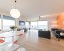 Foto 2 interieur - Appartement Victoria, Oostende