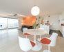 Foto 4 interieur - Appartement Victoria, Oostende