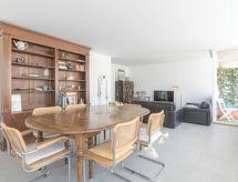 Oostende - Appartement Felicitas