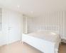Image 6 - intérieur - Appartement Littoral, De Haan