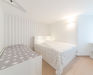 Foto 7 interieur - Appartement Littoral, De Haan