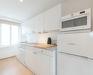 Foto 4 interieur - Appartement Littoral, De Haan