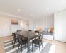 Image 5 - intérieur - Appartement Littoral, De Haan