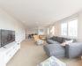 Image 2 - intérieur - Appartement Littoral, De Haan