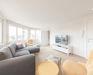 Image 3 - intérieur - Appartement Littoral, De Haan