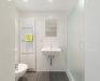 Foto 9 interieur - Appartement Littoral, De Haan