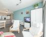 Foto 3 interieur - Appartement Iris, De Haan