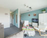 Foto 5 interieur - Appartement Iris, De Haan