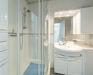 Foto 7 interieur - Appartement Iris, De Haan