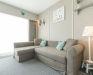 Foto 4 interieur - Appartement Iris, De Haan