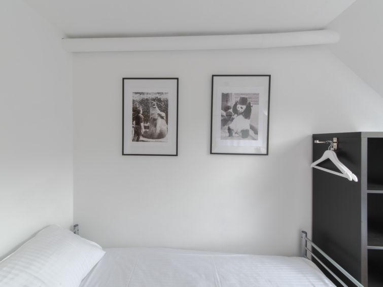 Sleep inn Art - 5