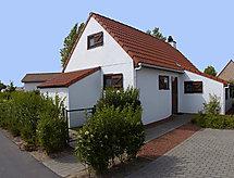 Vissershuis