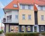 Foto 12 exterieur - Appartement Vosseslag II, De Haan