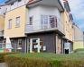 Foto 13 exterieur - Appartement Vosseslag II, De Haan