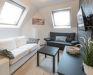 Foto 4 interieur - Appartement Vosseslag II, De Haan