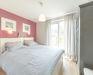 Foto 8 interieur - Appartement Sea Garden, De Haan