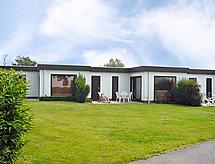 Middelkerke - Vakantiehuis Type 2SI