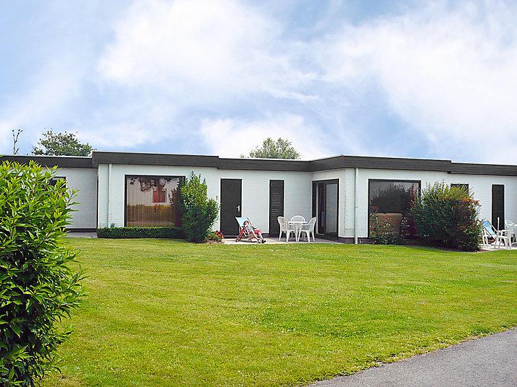 Vakantiehuizen Middelkerke INT-BE8430.200.1