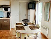 Apartment Type Flores