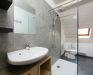 Image 9 - intérieur - Appartement Derby, Bredene