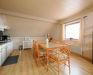 Image 4 - intérieur - Appartement Derby, Bredene