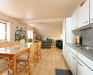 Image 5 - intérieur - Appartement Derby, Bredene
