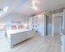 Image 7 - intérieur - Appartement Derby, Bredene