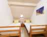 Image 8 - intérieur - Appartement Derby, Bredene
