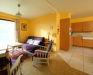 Image 3 - intérieur - Appartement Blutsyde Promenade, Bredene