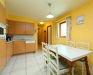 фото Апартаменты BE8450.300.10