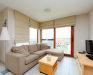 Image 2 - intérieur - Appartement Blutsyde Promenade, Bredene