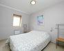 Image 8 - intérieur - Appartement Blutsyde Promenade, Bredene