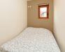 Апартаменты BE8450.300.12